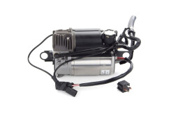 VW Touareg Air Suspension Compressor