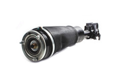 Range Rover L322 Air Suspension Strut Front Right