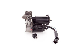 Land Rover Discovery 4 Air Suspension Compressor (2010-2017)