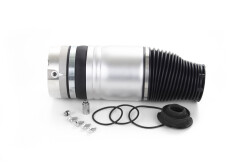 Volkswagen Touareg Rear Air Spring (Left or Right)
