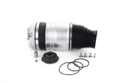 VW Touareg Front Right Suspension Air Spring (Bag)