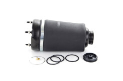 Mercedes-Benz ML W164 Front Suspension Air Spring (Bag)