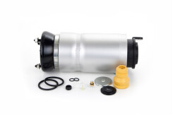 Land Rover Discovery 4 Suspension Front Air Spring (Bag)