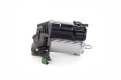 Mercedes W251 4 Corner Air Suspension Compressor