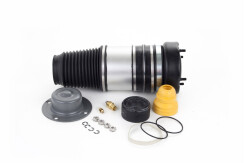 Audi A6 C6 4F Front Suspension Air Spring