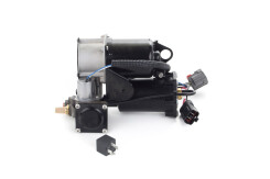 Range Rover L322 Air Suspension Compressor (2006-2009)