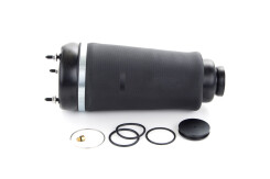 Mercedes-Benz R Class W251 Front Suspension Air Spring (Bag)
