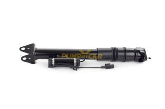 Mercedes-Benz GL X164 Rear Air Suspension Shock Absorber with ADS A1643203031
