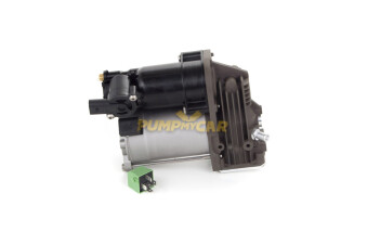 Mercedes-Benz Viano W639 Air Suspension Compressor (Pump) A6393200404