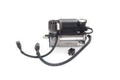 Kompressor für die Luftfederung Audi A6 C5 4B Allroad