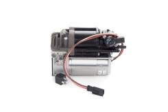 BMW 7er F01/F02/F04 Luftfederung Kompressor