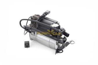 Kompressor für die Luftfederung Audi A6 C6 4F 4F0616005E