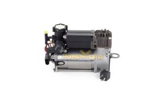Kompressor für die Luftfederung Mercedes S Klasse W220 A2113200304