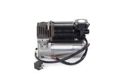 Compressore Sospensioni BMW X5 E53 4 Corner