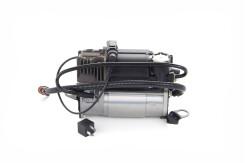 Compressore Sospensioni Audi A6 C6