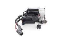 Compressore Sospensioni Land Rover Discovery 4 (2010-2012)