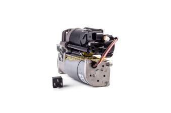 Kompressor für die Luftfederung Mercedes E Klasse W212 2123200404