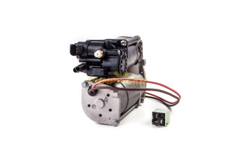 Air Suspension Compressor BMW 5 Series F07/F11 37206789450