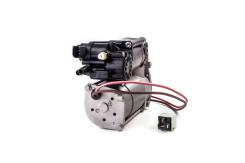 Kompressor für die Luftfederung BMW 5er F07/F11