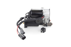 Land Rover Discovery 3 Air Suspension Compressor (2004-2009)