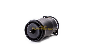 Rear Air Spring Mercedes Viano W639 A6393280101