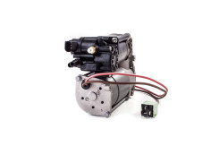 Air Suspension Compressor BMW 5 Series F07/F11