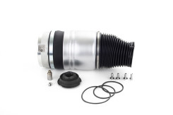 Porsche Cayenne Right Front Suspension Air Spring (Bag)