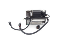 Audi A6 C5 4B Allroad Air Suspension Compressor/Dryer