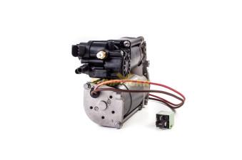Kompressor für die Luftfederung BMW 5er F07/F11 37206789450