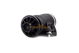 Luftfeder Hinten Mercedes ML W164 GL X164 A1643201025