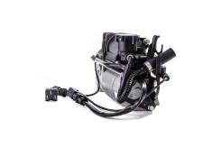 Kompressor für die Luftfederung Audi Q7