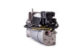 Kompressor für die Luftfederung Range Rover L322 RQL000014