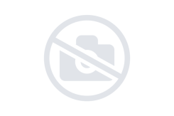 Mercedes CLS Class C218 / X218 Valve Block