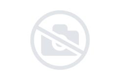 Mercedes ML 63 AMG Valve Block