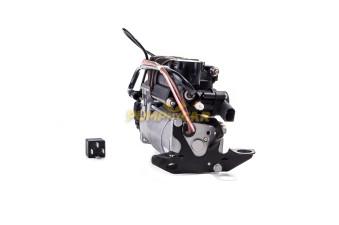 Kompressor für die Luftfederung Audi A6 C6 4F 4F0616005F