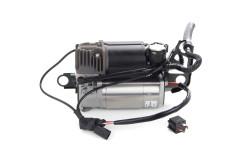 VW Touareg Air Suspension Compressor
