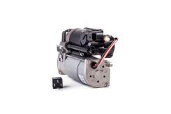 Kompressor für die Luftfederung Mercedes E Klasse W212