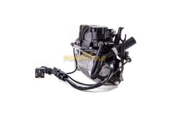 Kompressor für die Luftfederung Audi Q7 4L0698007A