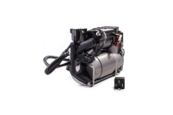Air Suspension Compressor Porsche Cayenne 95535890101
