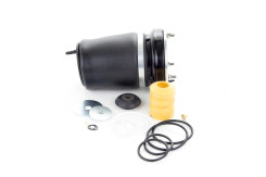 BMW X5 E53 Left Front Suspension Air Spring (Bag)