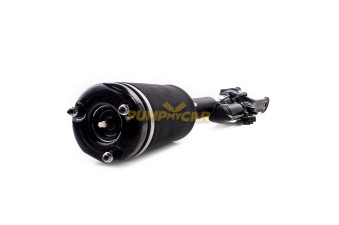 Front Air Suspension Shock Mercedes-Benz ML W164 / GL X164 with ADS A1643206113