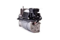Kompressor für die Luftfederung Range Rover L322