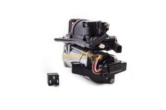 Air Suspension Compressor Mercedes CLS W219 A2203200104