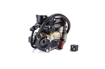 Air Suspension Compressor Audi A6 C5 4B Allroad - 4Z7616007 | Pump My Ride