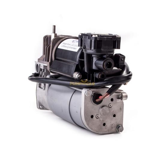 Air Suspension Compressor Range Rover L322 RQL000014