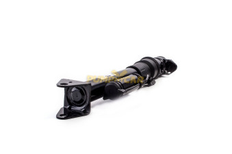 Rear Shock Absorber Mercedes-Benz GL X164 with ADS A1643203031