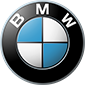 BMW Air Suspension
