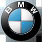 BMW Luftfederung