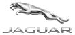 Jaguar Air Suspension