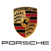Porsche Air Suspension